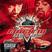 Bang Or Ball de Mack 10