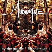 By The People , For The People by Mudvayne