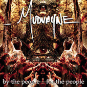 By The People, For The People von Mudvayne