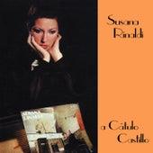 A Cátulo Castillo de Susana Rinaldi
