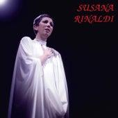 Susana Rinaldi de Susana Rinaldi