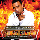 Puro Fuego by Various Artists