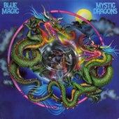 Mystic Dragons de Blue Magic