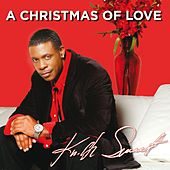 A Christmas Of Love by Keith Sweat