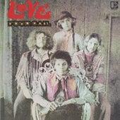 Four Sail [w/bonus tracks] de Love