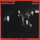 Push by Virginia Wolf