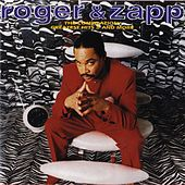 The Compilation: Greatest Hits II & More by Roger Troutman