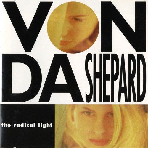 The Radical Light by Vonda Shepard
