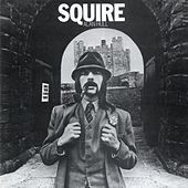Squire by Alan Hull