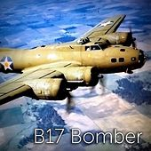 B17 Bomber Sound by Tmsoft's White Noise Sleep Sounds