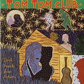 Dark Sneak Love Action by Tom Tom Club