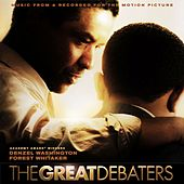 Music From & Recorded For The Motion Picture The Great Debaters by Various Artists