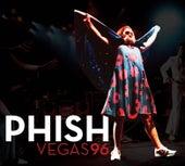 Vegas '96 de Phish