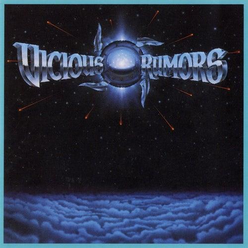 Vicious Rumors by Vicious Rumors