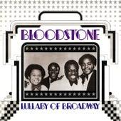 Lullaby Of Broadway de Bloodstone