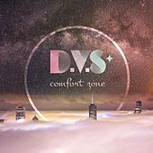 Comfort Zone by DVS