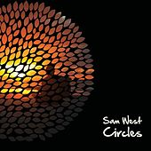 Circles by Sam West