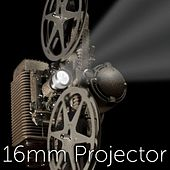 16mm Projector Sound by Tmsoft's White Noise Sleep Sounds