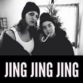 Jing Jing Jing by Daniel