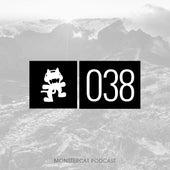 Monstercat Podcast EP. 038 by Monstercat