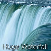 Huge Waterfall Sound by Tmsoft's White Noise Sleep Sounds
