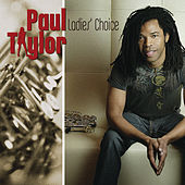 Ladies' Choice by Paul Taylor