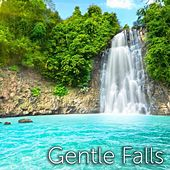 Gentle Falls Sound by Tmsoft's White Noise Sleep Sounds