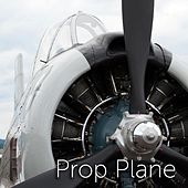 Prop Plane Sound by Tmsoft's White Noise Sleep Sounds