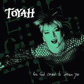 Has God Ceased to Dream You (EP) by Toyah
