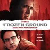 The Frozen Ground (Original Motion Picture Soundtrack) von Lorne Balfe