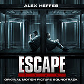 Escape Plan (Original Motion Picture Soundtrack) von Various Artists