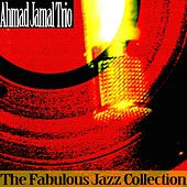 The Fabulous Jazz Collection de Ahmad Jamal
