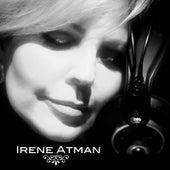 Palermo by Irene Atman