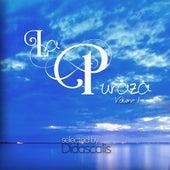 La Puraza, Vol. 1 - EP by Didascalis