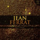 Eh ! L'amour de Jean Ferrat
