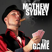 The Game by Mathew Sydney