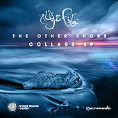 The Other Shore - Collabs EP by Various Artists