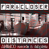 Distances von Far