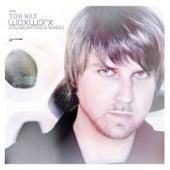 Tom Wax presents: Wax Worx de Various Artists