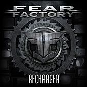 Recharger de Fear Factory