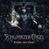 Träume einer Nacht by Schwarzer Engel