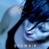 Drownin' by Tying Tiffany