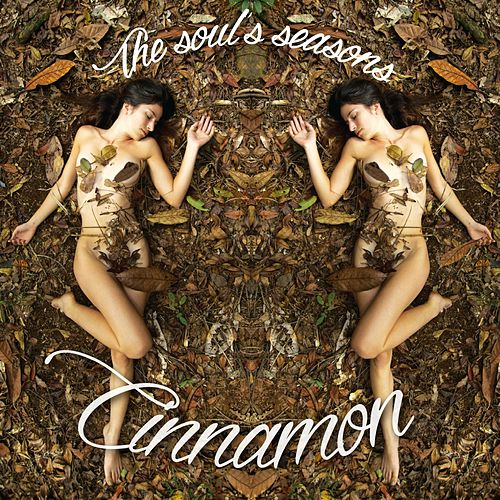 The Soul's Seasons by Cinnamon