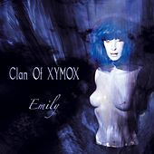 Emily de Clan of Xymox