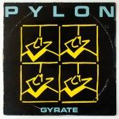 Gyrate Plus by Pylon