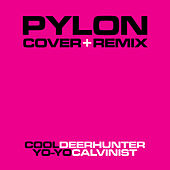 Cover + Remix by Pylon
