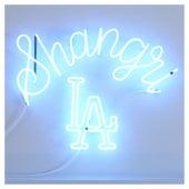 Shangri-La (Remixes) by YACHT