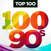 Top 100 90s de Various Artists