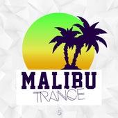 Malibu Trance, Vol. 5 by Various Artists