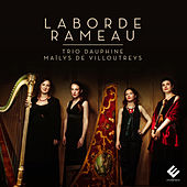 Laborde - Rameau by Various Artists